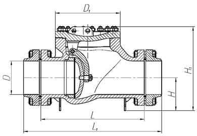 zatvor-obratnyy-litoy-2