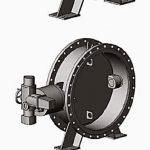 затворы-поворотные-дисковые-PN-10-1