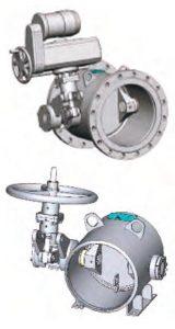 затворы-поворотные-дисковые-pn-25-1