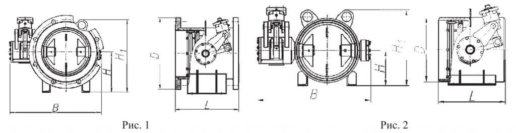 затворы-поворотные-дисковые-pn-25-2